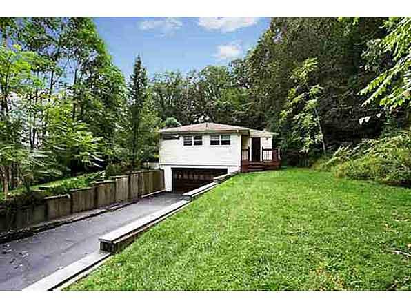 1385 Pleasant Valley Way, West Orange, NJ 07052 - Land For Sale NJ